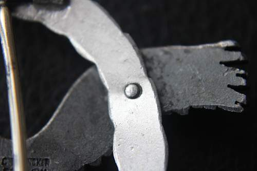 Click image for larger version.  Name:J1 Juncker Aluminium Rare (12).jpg Views:14 Size:301.6 KB ID:836718
