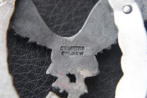 Click image for larger version.  Name:J1 Juncker Aluminium Rare (15).jpg Views:86 Size:328.5 KB ID:836770