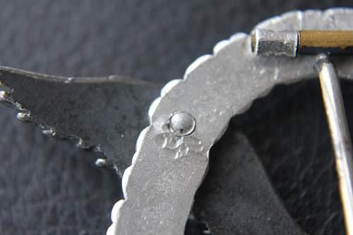 Click image for larger version.  Name:J1 Juncker Aluminium Rare (11).jpg Views:29 Size:234.9 KB ID:836798
