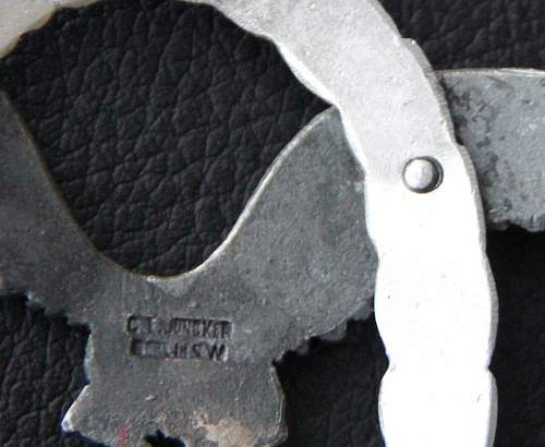 Click image for larger version.  Name:J1 Juncker Aluminium Rare (9).jpg Views:20 Size:103.2 KB ID:836802