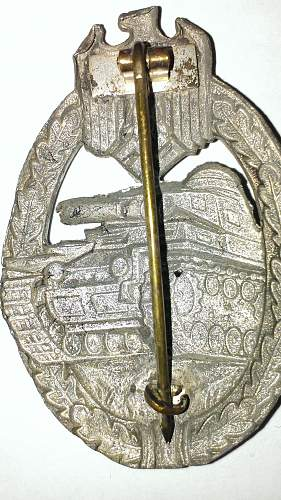 german war medals identify and value