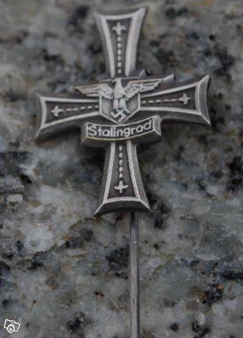 Name:  stalingrad pin.jpg Views: 264 Size:  33.1 KB