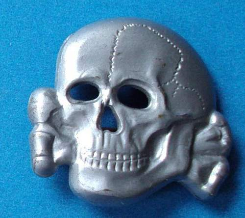 Click image for larger version.  Name:skull front Zimmermann.jpg Views:54 Size:44.7 KB ID:853592
