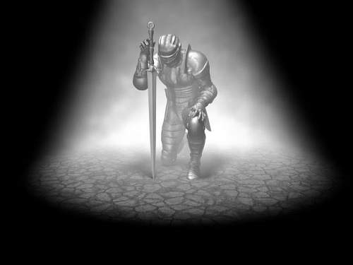 Click image for larger version.  Name:kneeling_knight.jpg Views:119 Size:38.3 KB ID:854692