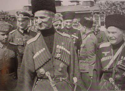 Name:  Cossacks and crosses.jpg Views: 421 Size:  106.8 KB
