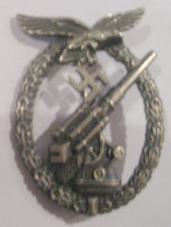 Are these medals auth or fake???
