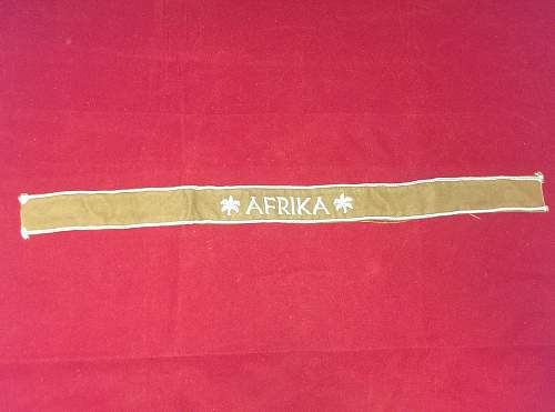 Click image for larger version.  Name:Afrika Award 1.jpg Views:15 Size:244.6 KB ID:865271