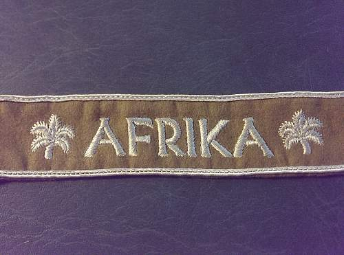 Click image for larger version.  Name:Afrika Award 3.jpg Views:17 Size:314.3 KB ID:865273