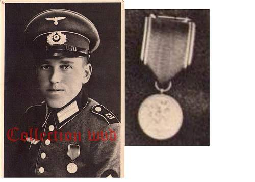 Click image for larger version.  Name:foto 13 märz medaille (1).JPG Views:58 Size:170.6 KB ID:886032