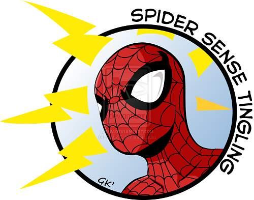 Click image for larger version.  Name:spider_sense_tingling_by_gabkt-d48u7uo.jpg Views:19 Size:66.5 KB ID:891806