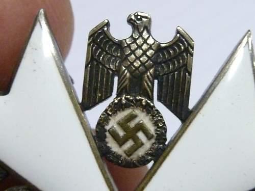 Deutsche Adlerorden