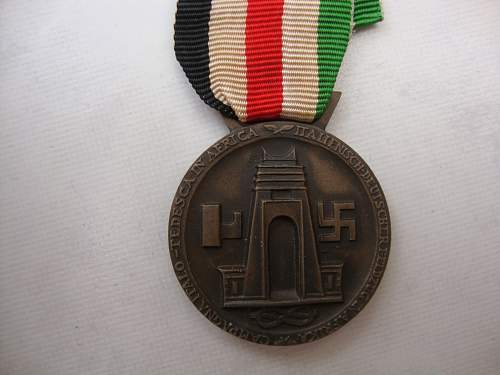 Click image for larger version.  Name:medals 094.jpg Views:80 Size:189.9 KB ID:89797