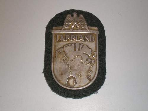 Click image for larger version.  Name:lappland1.jpg Views:54 Size:27.3 KB ID:90840