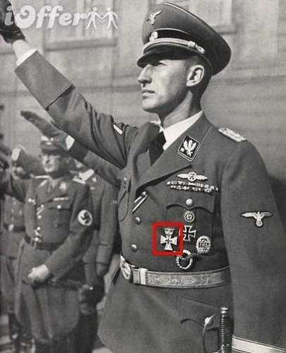 Click image for larger version.  Name:ww2-german-danzig-cross-1-grade-a4cf.jpg Views:204 Size:54.7 KB ID:931712