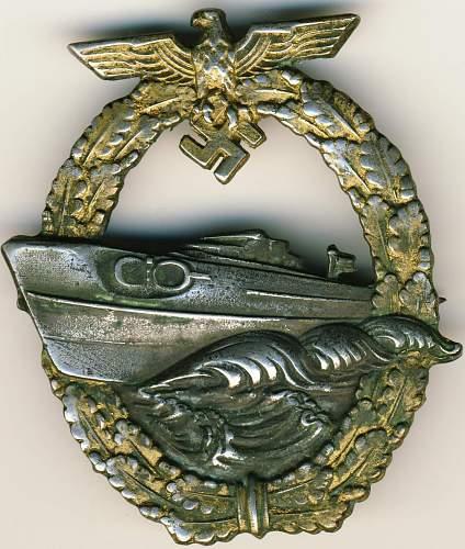 help e  boat  badges