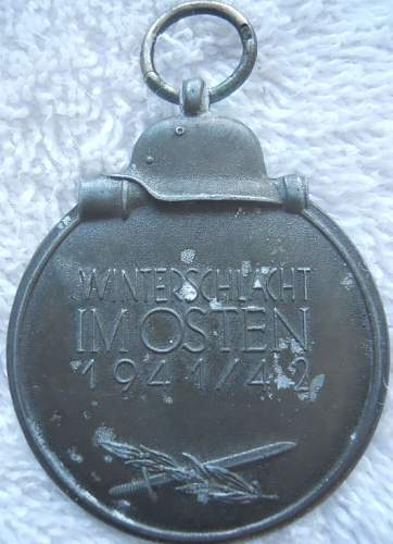 Click image for larger version.  Name:Winterschlackt IM OSTEN 1941-42_2.JPG Views:12 Size:73.8 KB ID:935691