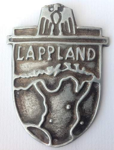 Click image for larger version.  Name:Lapplandschild.jpg Views:21 Size:223.9 KB ID:947545