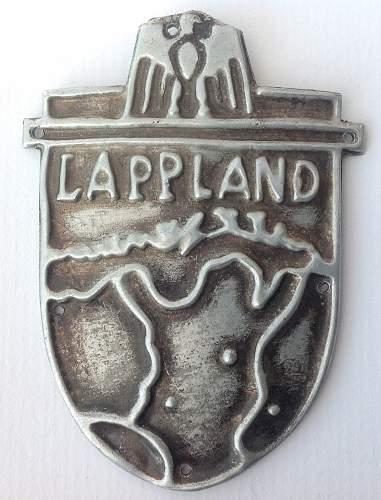 Click image for larger version.  Name:Lapplandschild.jpg Views:91 Size:223.9 KB ID:947545