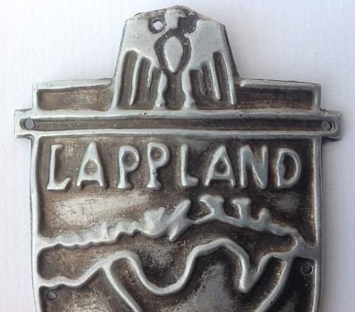 Click image for larger version.  Name:Lapplandschild 3.jpg Views:50 Size:213.6 KB ID:947548
