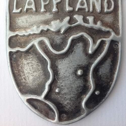 Click image for larger version.  Name:Lapplandschild 4.jpg Views:4 Size:215.3 KB ID:947556