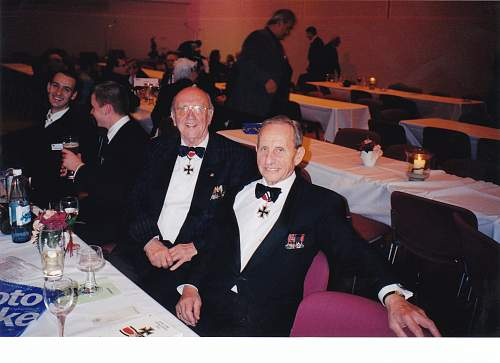 Click image for larger version.  Name:German Veterans_0026.jpg Views:1503 Size:153.9 KB ID:94834