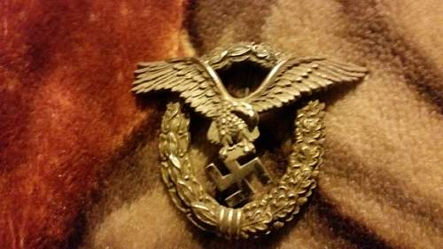 Click image for larger version.  Name:german-ww2-pilot-badge-junker-3rd-reich-4719.jpg Views:55 Size:148.8 KB ID:951792