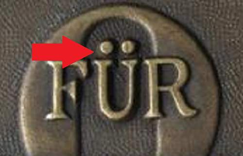 Click image for larger version.  Name:ss 8 year umlaut detail.jpg Views:4 Size:97.9 KB ID:954788