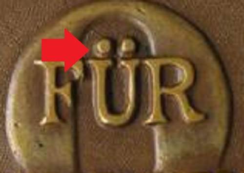 Click image for larger version.  Name:ss type 1 umlaut flaw..jpg Views:2 Size:63.9 KB ID:954791