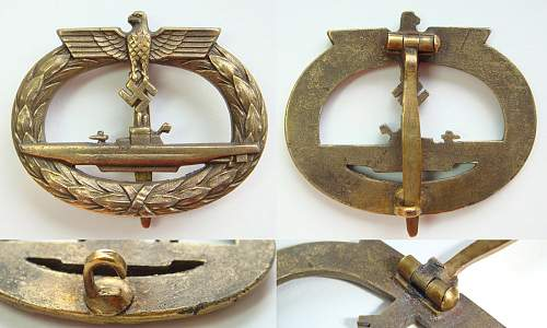 Click image for larger version.  Name:U-Boat_5feather.jpg Views:5 Size:89.3 KB ID:957817