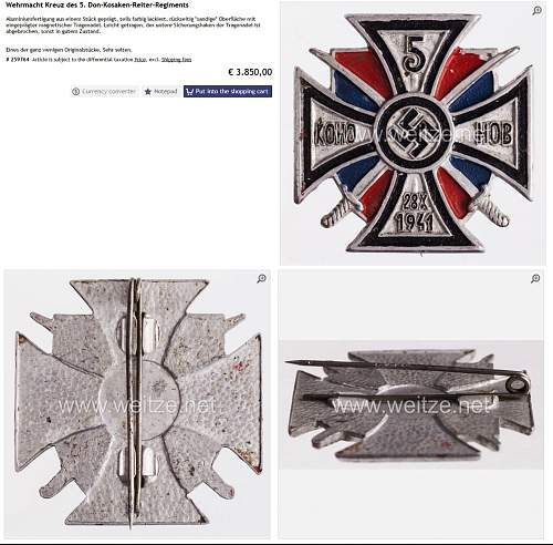 Click image for larger version.  Name:Weitze Cross.jpg Views:39 Size:169.2 KB ID:963675