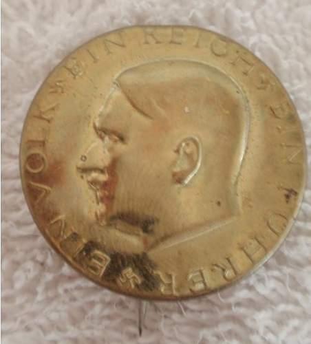 Click image for larger version.  Name:Ein Volk- Ein Reich- Ein Führer_1.JPG Views:31 Size:57.4 KB ID:963868