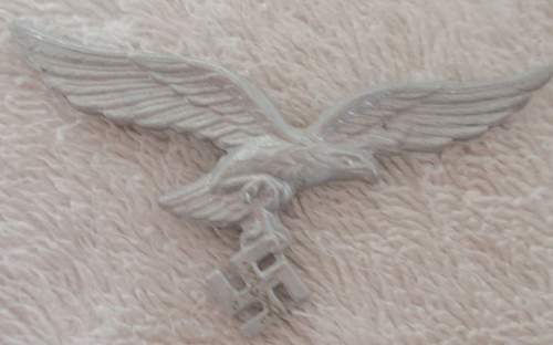 Click image for larger version.  Name:Luftwaffe_1.JPG Views:5 Size:90.4 KB ID:963870