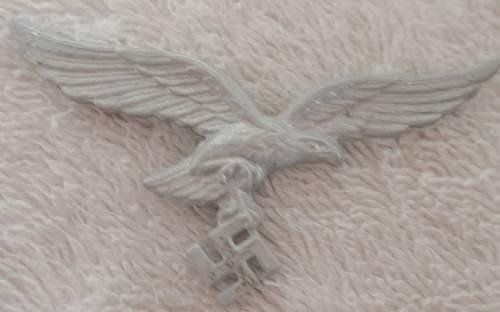 Click image for larger version.  Name:Luftwaffe_1.JPG Views:38 Size:90.4 KB ID:963870