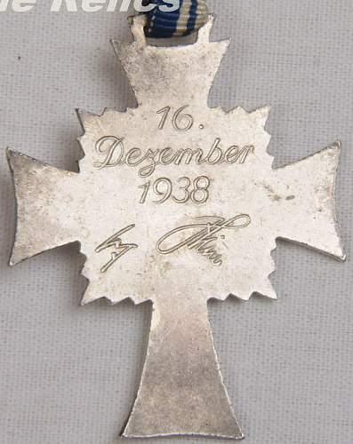 Click image for larger version.  Name:Ziemer & Sohn Silver rev.jpg Views:7 Size:141.5 KB ID:964198