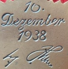 Name:  Frank & Reif Bronze m envelope reva.jpg Views: 75 Size:  36.1 KB