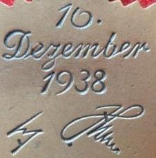 Name:  Frank & Reif Bronze m envelope reva.jpg Views: 98 Size:  36.1 KB