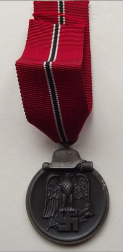 Click image for larger version.  Name:Eastern Front Medal 1.png Views:97 Size:258.7 KB ID:969195