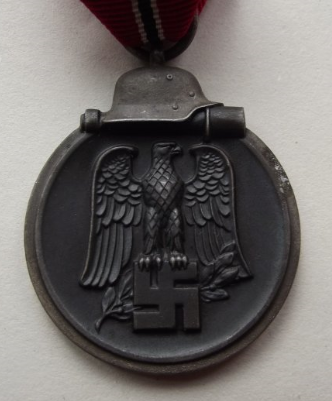 Name:  Eastern Front Medal 2.png Views: 125 Size:  204.4 KB