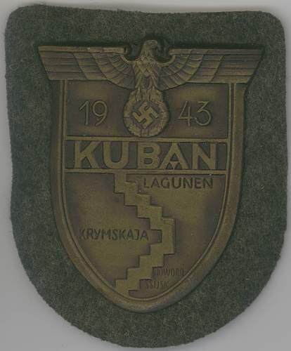 Click image for larger version.  Name:Kuban_01.jpg Views:57 Size:319.4 KB ID:973219