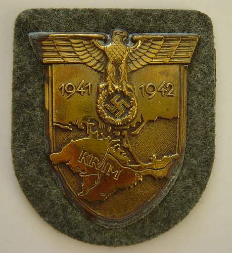 Click image for larger version.  Name:Krim-shield..jpg Views:353 Size:186.5 KB ID:9754
