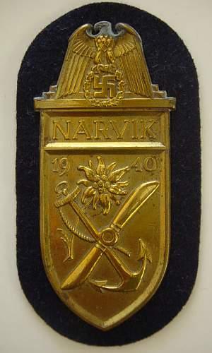Click image for larger version.  Name:Narvik-shield..jpg Views:763 Size:163.4 KB ID:9756