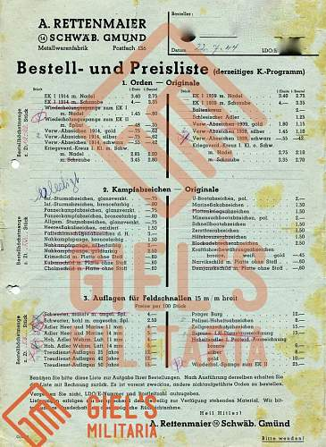 Click image for larger version.  Name:PL Rettenmaier 1923-1-1.jpg Views:4 Size:154.3 KB ID:976171