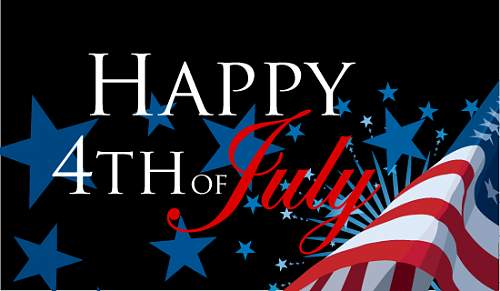 Click image for larger version.  Name:Happy-4th-of-July-Cards-2.jpg Views:8 Size:106.0 KB ID:976739
