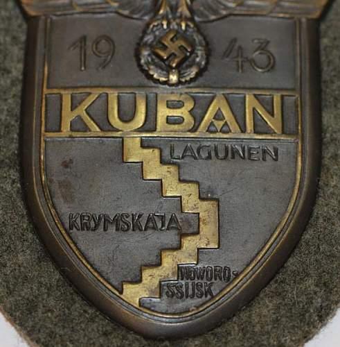 Click image for larger version.  Name:kurban.jpg Views:43 Size:45.5 KB ID:987156