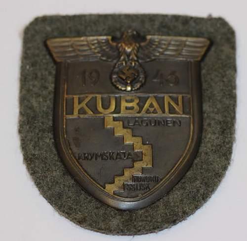 Click image for larger version.  Name:kurbann.jpg Views:25 Size:39.1 KB ID:987157