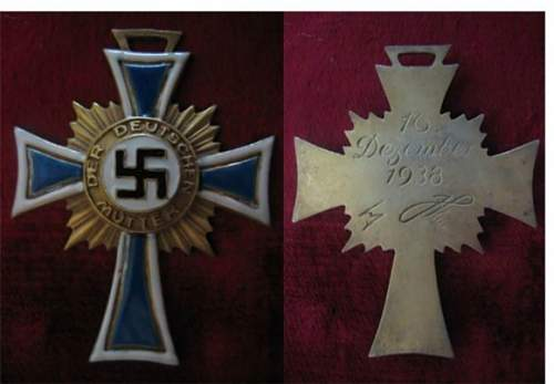 Click image for larger version.  Name:o_honorary-cross-of-the-german-mother-germany-reich-9baa.jpg Views:9 Size:130.8 KB ID:994428