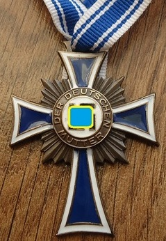 Name:  Repro Bronze £12.jpg Views: 56 Size:  58.5 KB