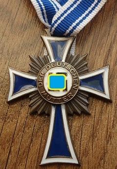 Name:  Repro Bronze £12.jpg Views: 52 Size:  58.5 KB
