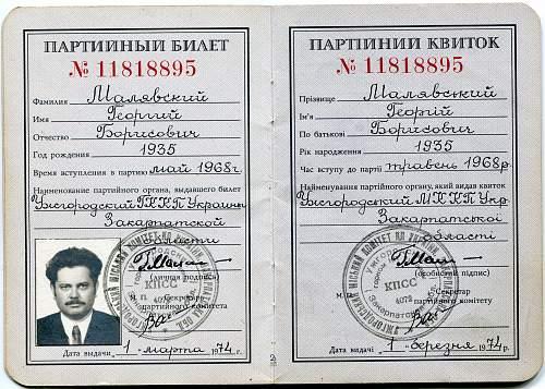 Click image for larger version.  Name:Grigori Borishovich Maliavskiy 2.jpg Views:11 Size:344.6 KB ID:1005483