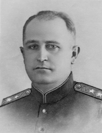 Name:  Lieutenant-General SMERSH Ivan Ivanovich Vradiy.jpg